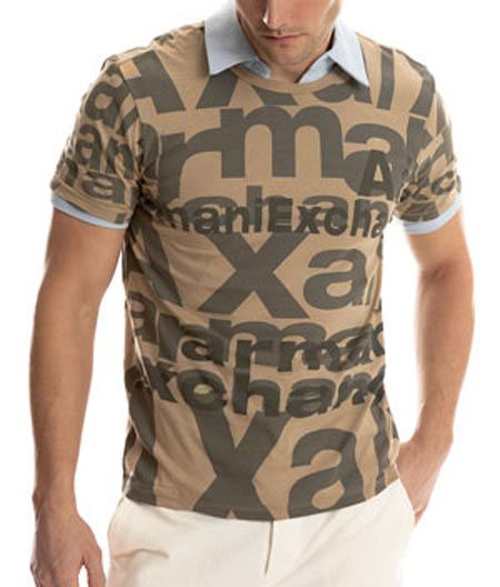 ازياء شبابى كووووول 2013 ملابس